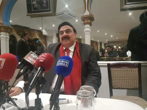 sheikh-rashid-london