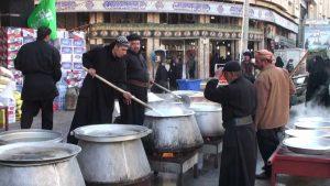 kerbala-serving-zaireen