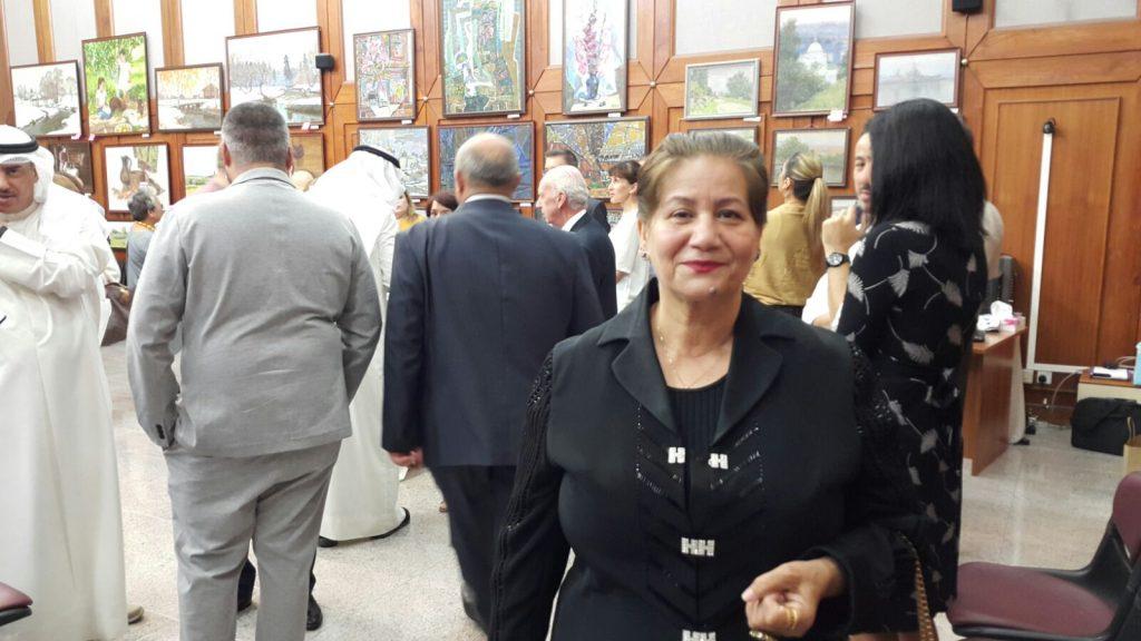 shaheen kuwait musawar3