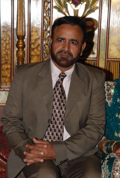 shahwar haider
